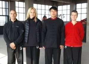 con-Irina-Fironova-y-nuestro-Maestro-Chen-Zijun