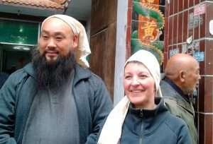con-el-Maestro-Shi-Yongzhi-(2)