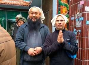 con-el-Maestro-Shi-Yongzhi